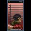 Mibramig Magical Tarot (Box Deck) thumbnail 48