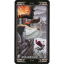 Ludy Lescot Tarot (Box Deck) thumbnail 20