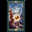 Epic Tarot (Box Deck) thumbnail 71
