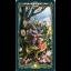 Epic Tarot (Box Deck) thumbnail 78