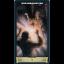 Dark Grimoire Tarot (Box Deck) thumbnail 59