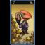 Mibramig Magical Tarot (Box Deck) thumbnail 74