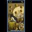 Mibramig Magical Tarot (Box Deck) thumbnail 77