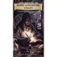 Dark Grimoire Tarot (Box Deck) thumbnail 1