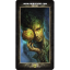 Barbieri Tarot (Box Deck) thumbnail 70