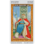 Tarot of White Cats (Box Deck) thumbnail 53