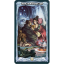 Epic Tarot (Box Deck) thumbnail 28