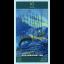 Tarot of Mermaids (Box Deck) thumbnail 77