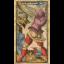 Tarot Sola Busca (Box Deck) thumbnail 25