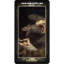 Barbieri Tarot (Box Deck) thumbnail 48