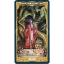 Epic Tarot (Box Deck) thumbnail 10