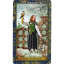 Wizards Tarot (Box Deck) thumbnail 77