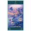 Tarot of Mermaids (Box Deck) thumbnail 30
