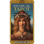 Mystical Tarot (Box Deck) thumbnail 2