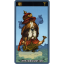 Mibramig Magical Tarot (Box Deck) thumbnail 39