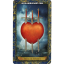 Wizards Tarot (Box Deck) thumbnail 43