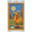 Tarot of White Cats (Box Deck) thumbnail 22
