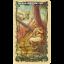 Tarot Mucha (Box Deck) thumbnail 31