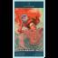 Tarot of Mermaids (Box Deck) thumbnail 40