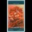Tarot of Mermaids (Box Deck) thumbnail 53