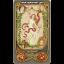 Fenestra Tarot (Box Set) thumbnail 25