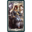 Epic Tarot (Box Deck) thumbnail 42