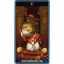 Mibramig Magical Tarot (Box Deck) thumbnail 9