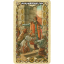 Tarot Mucha (Box Deck) thumbnail 47