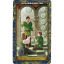 Wizards Tarot (Box Deck) thumbnail 74