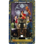 Wizards Tarot (Box Deck) thumbnail 25