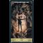 Dark Grimoire Tarot (Box Deck) thumbnail 78