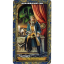 Wizards Tarot (Box Deck) thumbnail 9