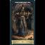 Dark Grimoire Tarot (Box Deck) thumbnail 10