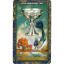 Wizards Tarot (Box Deck) thumbnail 27