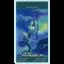 Tarot of Mermaids (Box Deck) thumbnail 78