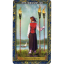 Wizards Tarot (Box Deck) thumbnail 57