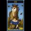 Mibramig Magical Tarot (Box Deck) thumbnail 7