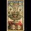 Tarot Sola Busca (Box Deck) thumbnail 33