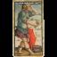 Tarot Sola Busca (Box Deck) thumbnail 8