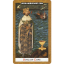 Golden Tarot (Box Deck) thumbnail 42