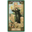 Voices Of Saints Tarot (Box Deck) thumbnail 31