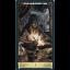 Dark Grimoire Tarot (Box Deck) thumbnail 6