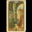 Tarot Mucha (Box Deck) thumbnail 51